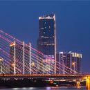 惠州富力萬麗酒店
