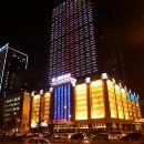 沈陽華人國際酒店