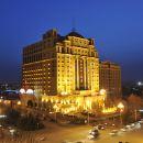 三門峽海聯國際大酒店