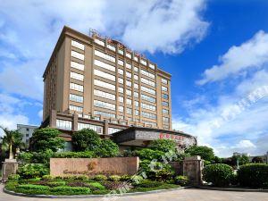 潮州聲樂大酒店