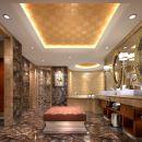 新干華城國際大酒店