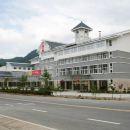 井岡山大酒店