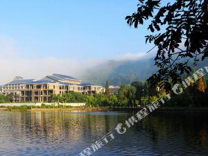 象山東谷湖度假酒店