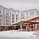 馬里奧特辛辛那提市中心春季山丘套房(SpringHill Suites by Marriott Cincinnati Midtown)