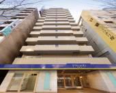 京王布萊索東銀座酒店