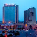 峨眉山世紀陽光大酒店