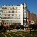 金華悅華大酒店