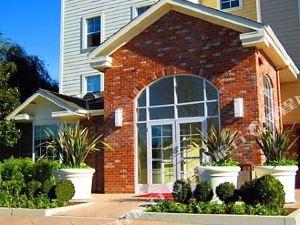 森尼維耳山景城萬豪唐普雷斯酒店(TownePlace Suites Sunnyvale Mountain View)
