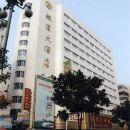 蚌埠鐵道大酒店