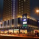 合肥黃山大廈城市酒店