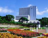 香港龍堡國際
