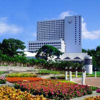 香港龍堡國際酒店預訂