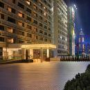 馬哥孛羅香港酒店(Marco Polo Hongkong Hotel)