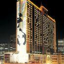 香港悅來酒店(Panda Hotel)