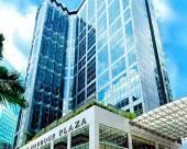 香港北角海逸酒店