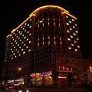 延吉羅京飯店