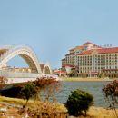 海陽盛龍建國飯店