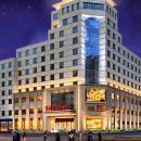 莆田寶利來世紀酒店