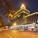 常州天寧大飯店