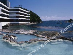 中之島酒店(Hotel Nakanoshima Wakayama)