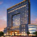 上海景悦國際航空酒店