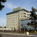 Route Inn酒店-大垣交流道(Hotel Route Inn Oogaki Inter)