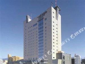 青森酒店(Hotel Aomori)