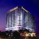 雅加達千禧大酒店