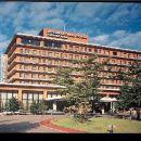 石川縣金澤國際飯店(Kanazawa Kokusai Hotel Ishikawa)