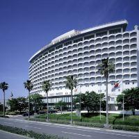 鹿兒島太陽皇家酒店酒店預訂