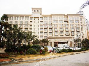 廣州奧園高爾夫酒店
