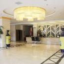 福泉財神大酒店