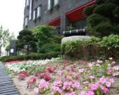 首爾居尼賓精品酒店