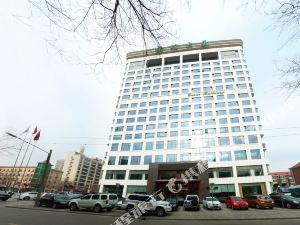 石家莊陽光格瑞酒店