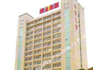 華業酒店(珠海明珠招商花園城店)