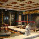 白銀鴻森大酒店