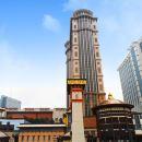澳門金沙城中心康萊德酒店(Conrad Macao, Cotai Central)