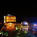 隨州鼎新假日酒店