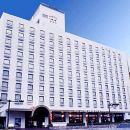 京都新阪急飯店(Hotel New Hankyu Kyoto)