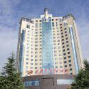 內鄉天貴中州國際飯店