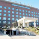 綏江新世紀大酒店