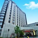 衢州柏麗大酒店