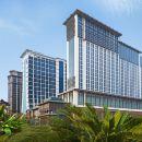 澳門喜來登金沙城中心大酒店(Sheraton Grand Macao Hotel Cotai Central)