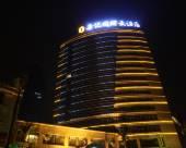 重慶世紀同輝大酒店