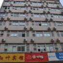 東莞金紅葉賓館(Jinhongye Hotel)