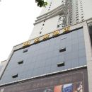 荊門柏景酒店
