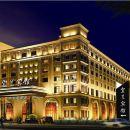 新鄉宜蘭賓館
