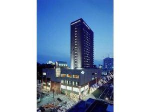 歌山大和魯內酒店(Daiwa Roynet Hotel Wakayama)