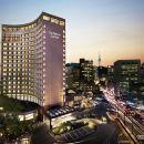 首爾威斯汀朝鮮酒店(The Westin Chosun Seoul)