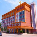 贛州贛發皇廚大酒店